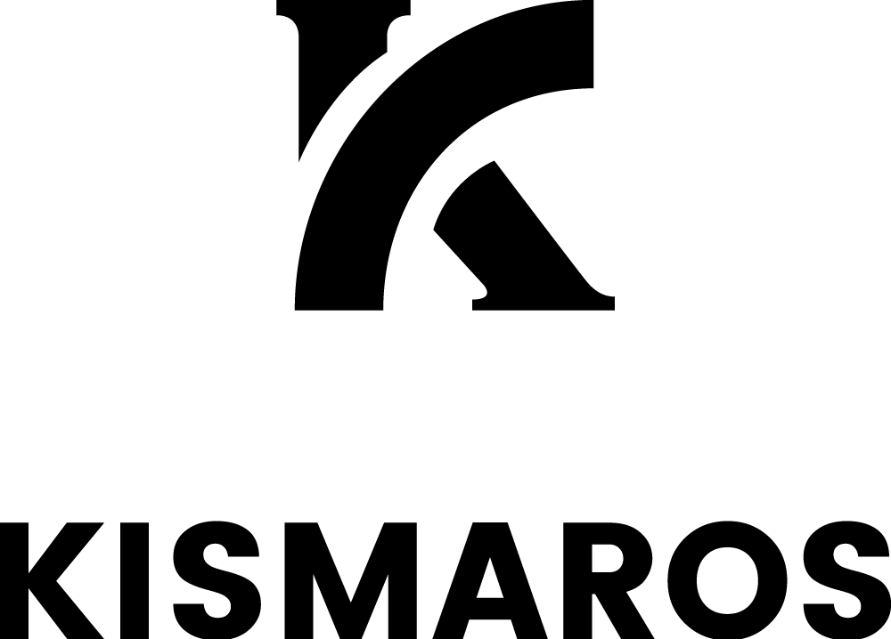 Kismaros_logo-1000px