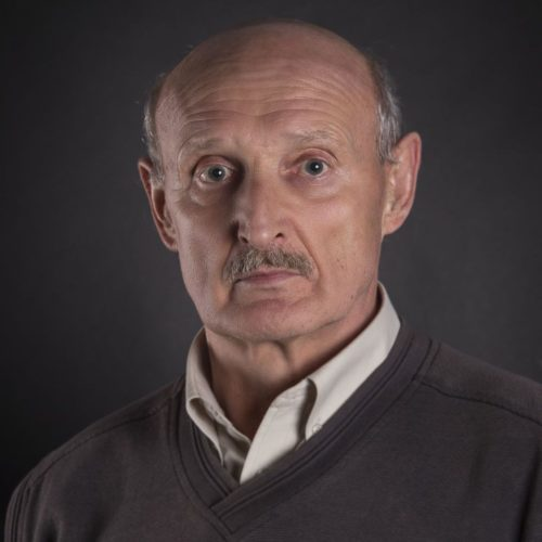 Béres Sándor